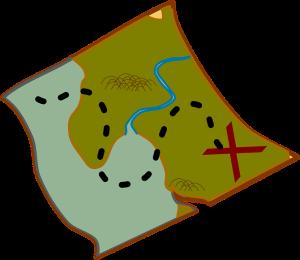 map-309928_960_720