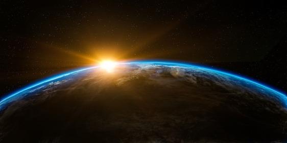sunrise-1756274_960_720