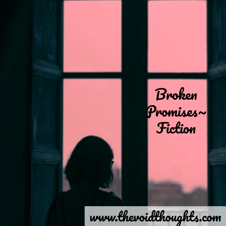 brokenpromises.blog-post-image